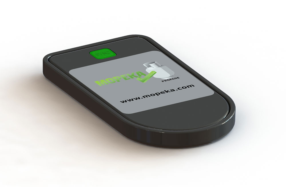 mopeka-monitor